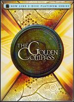 The Golden Compass [WS] [Special Edition] [2 Discs]