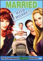 Married...With Children: Season 8