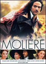 Moliere [2007] [Dvd]