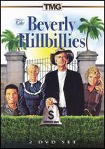 The Beverly Hillbillies [2 Discs]