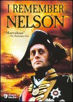 I Remember Nelson [2 Discs]