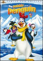 The Pebble and the Penguin: The Family Fun Edition [with Horton Movie Money]