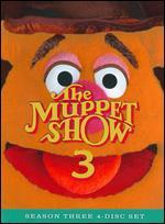 The Muppet Show: Season 03