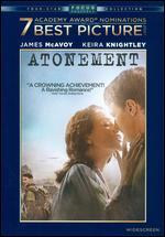 Atonement (Widescreen Edition)