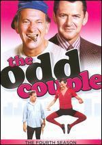 The Odd Couple: Season 04