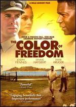 The Color of Freedom - Bille August