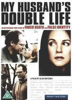 My Husband's Double Life - Alan Metzger