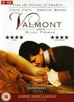"""Valmont/[Æ—¥Æœ¬ÈªÅ —Ź•Ç""""¡][Pal-Uk]"""