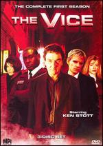 The Vice: Series 01