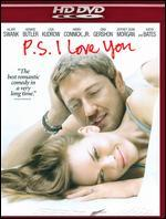 P.S. I Love You [HD]