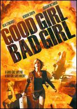 Good Girl, Bad Girl - Sebastian Vigg