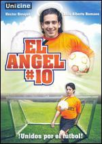 El Angel #10