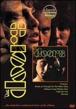 Classic Albums: the Doors-the Doors