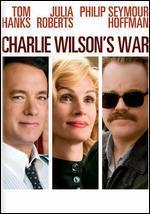 Charlie Wilson's War [WS]