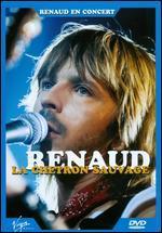 Renaud: La Chetron Sauvage