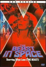 The Beast in Space (Unrated Version) By Severin