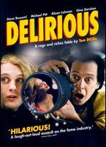 Delirious (2007) / (Ws) [Dvd] [Region 1] [Ntsc] [Us Import]