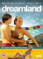 Dreamland [Import Anglais]