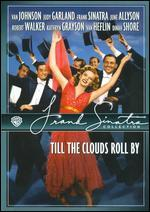 Till the Clouds Roll By [Repackaged]