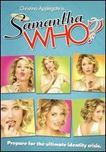 Samantha Who?: The Complete First Season [2 Discs]