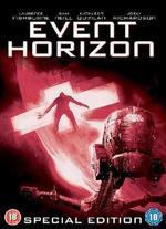 Event Horizon (2 Disc Special Edition) [Dvd] [1997]