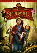 The Spiderwick Chronicles [P&S] - Mark S. Waters