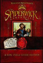 The Spiderwick Chronicles [WS] [2 Discs] [Special Edition]