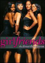 Girlfriends: Season 04