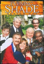 Evening Shade-Season One
