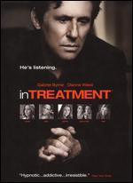 In Treatment: Season One
