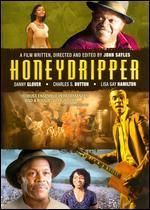 Honeydripper - John Sayles