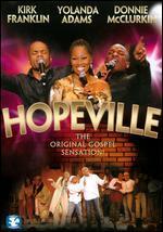 Hopeville (Widescreen)