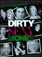 Dirty Sexy Money: Season One [Dvd] [Region 1] [Us Import] [Ntsc]