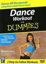 Dance Workout for Dummies