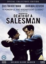 Death of a Salesman - Volker Schl�ndorff