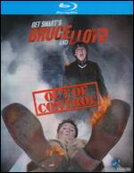 Get Smart's Bruce and Lloyd out of Control [Blu-ray] - Gil Junger
