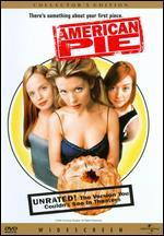 American Pie [With Movie Cash]