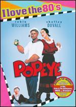 Popeye [I Love the 80's Edition]