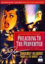 Preaching to the Perverted - Stuart Urban