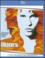 The Doors [Blu-ray]