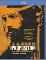 The Proposition [Blu-ray]