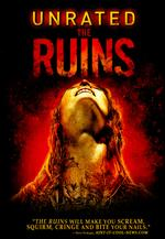 The Ruins [Unrated] - Carter B. Smith