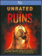 The Ruins [Blu-ray]