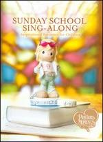 Precious Moments: Sunday School Sing-Along