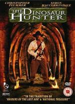 The Dinosaur Hunter