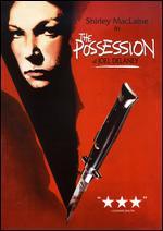 The Possession of Joel Delaney - Waris Hussein