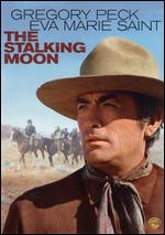 The Stalking Moon - Robert Mulligan