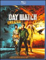 Day Watch [Blu-ray] - Timur Bekmambetov