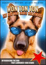 Won Ton Ton, the Dog Who Saved Hollywood - Michael Winner