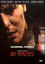 80 Minutes - Thomas Jahn